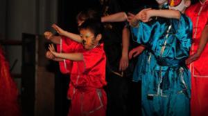 kids-kungfu