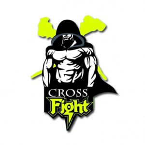 crossfight Roosendaal