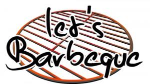 Lets_barbeque_logo_final