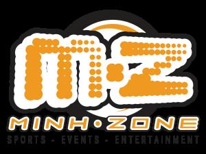 Minh-Zone-Logo-header-1600x1200