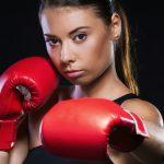 masato-boxing