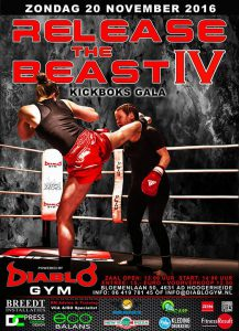release-the-beast-4-3985