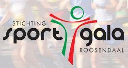 Sportgala_Roosendaal